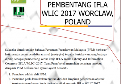 Index of wp contentuploads201703 poster tajaan ifla 3 ccuart Gallery