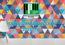 YOUNG LIBRARIANS CAMP 2018 (YLC)